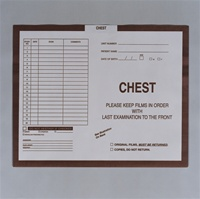 Category Inserts - Chest (Brown)