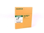 FUJI Super HRT Medium Speed Green BOX (24x30)